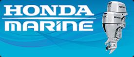 Honda Information