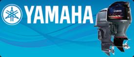 Yamaha Information