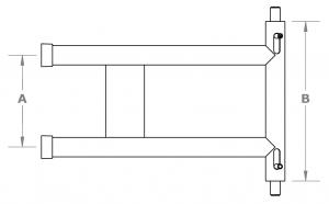 measurement-drawing
