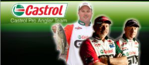Castrol Team, MotorMate Pro Customers