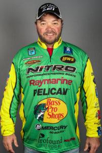 Timmy Horton MotorMate Pro Customer
