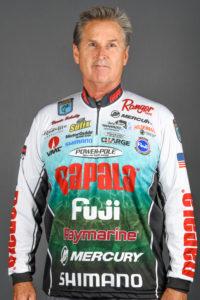 Bernie Schultz MotorMate Pro Customer