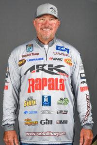 Randall Tharp MotorMate Pro Customer