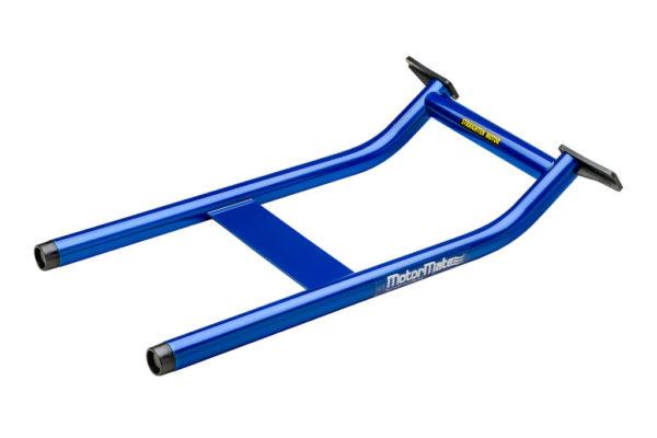 Evinrude 10-102-SS blue